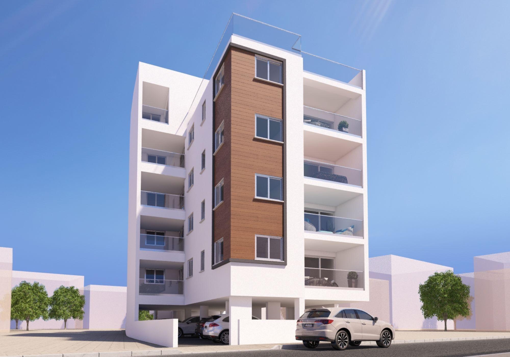 Mariam Residence